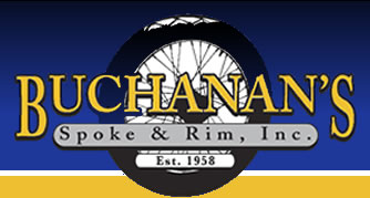 Buchanans Spoke & Rim, Inc.
