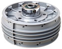 Spoke kits for BMW /6, /7 and GS FRONT DISC hubs up to 1986 - 40 count